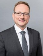 Dr. Martin Grentzer, Aconso
