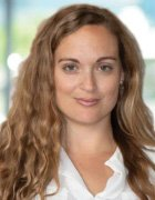 Dania Ben Peretz, AlgoSec