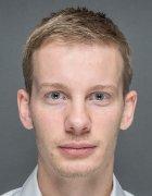 Bastian Ike, AOE