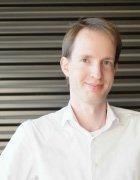 Dr. Philipp Hartmann, Applied AI