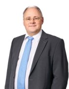 Ulf-Gerrit Weber, Axians IT Security