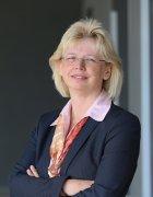 Christine  Schönig