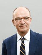 Dr. Christoph Abeln, ABELN