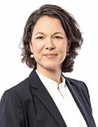 Dr. Johanna Hofmann, Greenberg Traurig