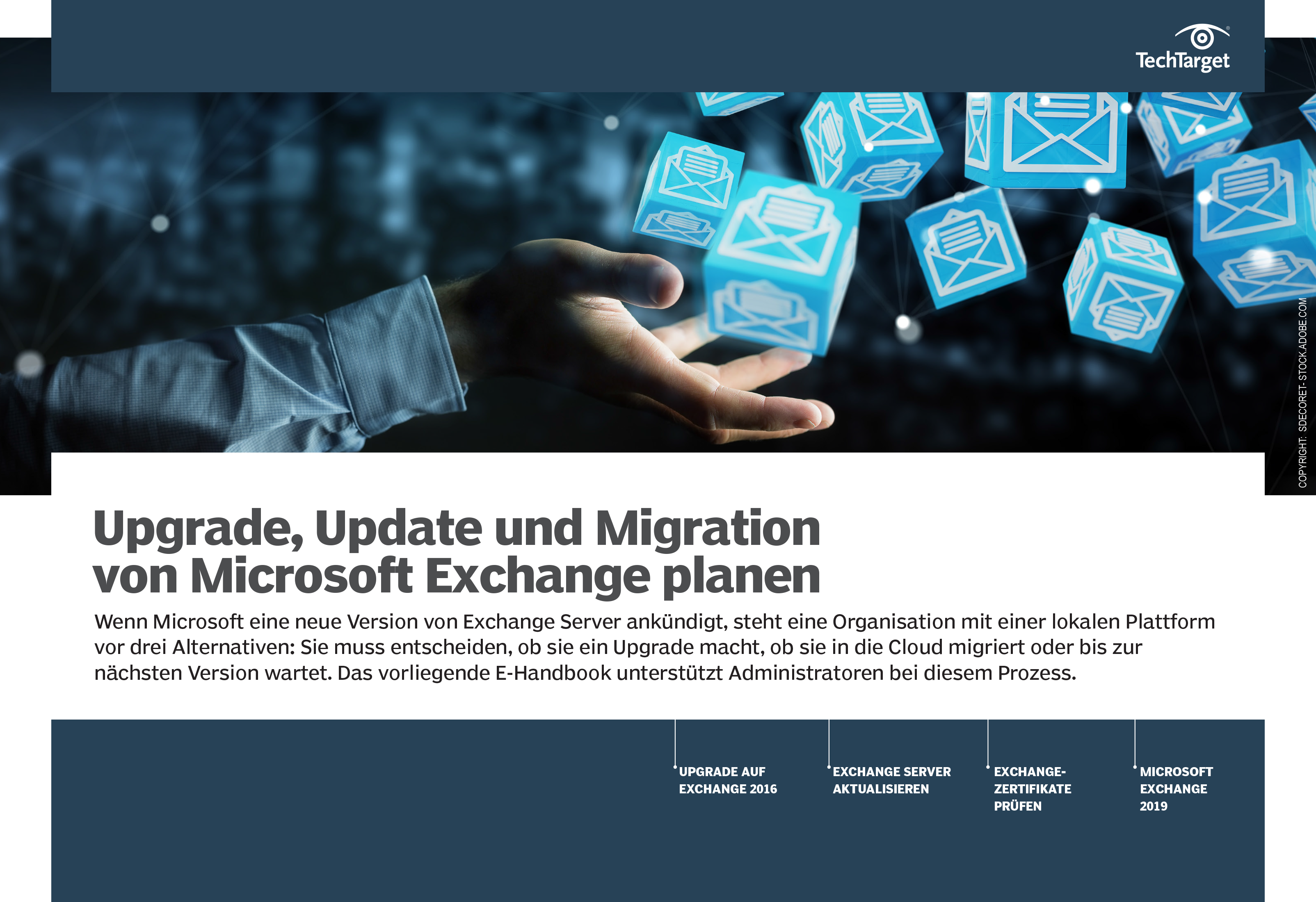 Management Informationen Zu Enterprise Software News Und Tipps