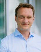 Stephan Bovermann, EOS Gruppe