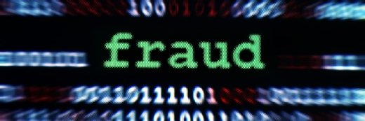 Uk Accounts For 45 Of Europe S Card Fraud As Criminals Target Online Transactions