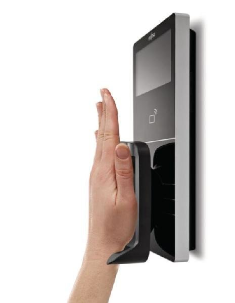 Fujitsu PalmSecure ID Access PSN900