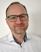 Volker Schiemann, GTT