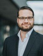 Karsten Desler, Link11