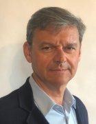 Klaus Seidl, Mimecast