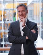 Thomas Schneider, Ping Identity