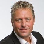 Alex Fürst, Rackspace