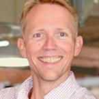 Thomas Ryd, Northern.tech