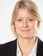 Anne Baranowski, Schalast Rechtsanwaelte Notare