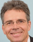 Bernd Worlitzer, Serviceware