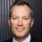 Justin Somaini, SAP