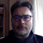 David Elliman, Thoughtworks