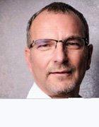 Markus Kahmen