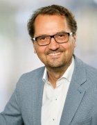 Stefan Schweizer, Thycotic