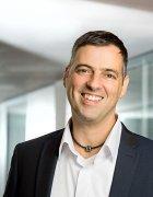 Michael Claassen, Trend Micro