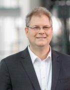 Richard Werner, Trend Micro