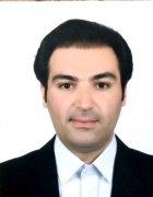 Hassan Moradi, TUEV SUED