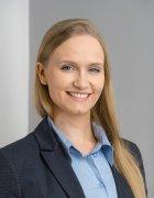 Mareike Vogt, TÜV SÜD
