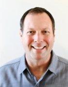 Michael Wood, Versa Networks