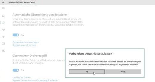 https://cdn.ttgtmedia.com/rms/German/windows10_security_virenausschluesse2.jpg