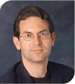 John Halamka, M.D., CIO, Beth Israel Deaconess Medical Center