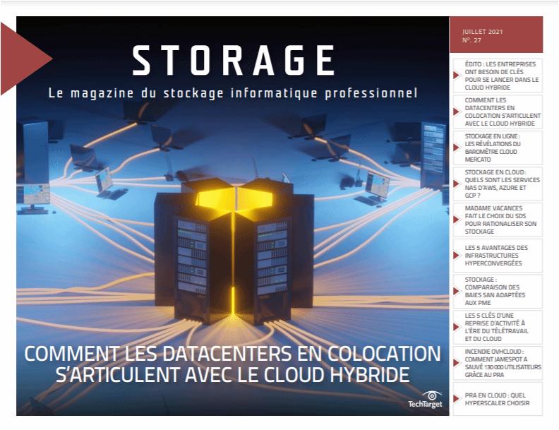 Ezine Storage 27