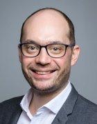Guillaume Lechevallier