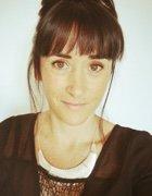 Nathalie Granier