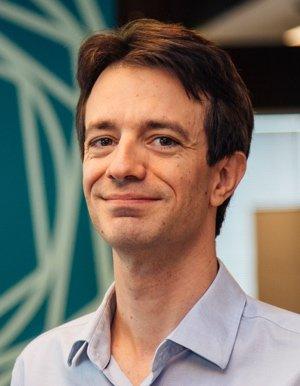 Renaud Deraison, co-fondateur et CTO de Tenable.