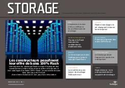 Storage Mag