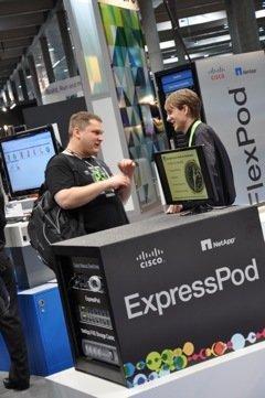 33828-ExpressPod.jpg