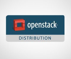 33836-openstack_logo.jpg