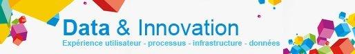 Data & Innovation