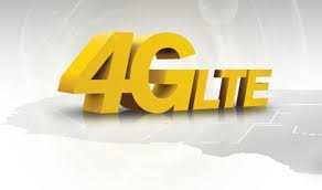 34162-4G-LTE.jpeg