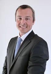 François Brisson - Hiscox