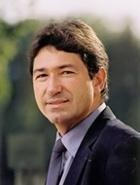 José Vasco est directeur régional Europe du Sud d'Aruba Networks