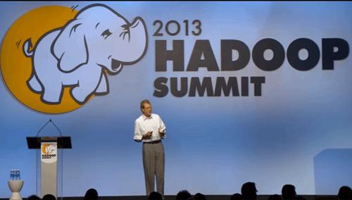 ScottGnau-Teradata-HadoopSummit2013