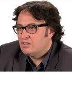 David Castaneira