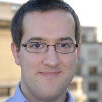 Guillaume Laforge, Chef de projet Groovy chez Pivotal
