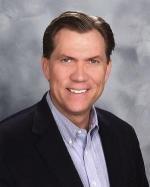John Spiers, cofondateur et CEO de NexGen Storage.
