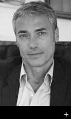 Laurent Lévy, Président d'INOPS