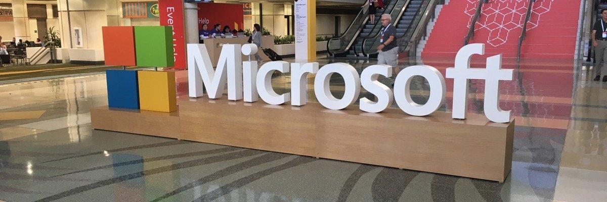 Microsoft EU data boundary dubbed'smoke and mirrors' thumbnail