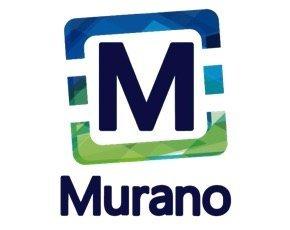 OpenStack Murano