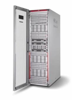 La Baie Flash Hybride Oracle FS-1